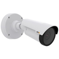 AXIS P1425-E Fixed Network Camera, 0622-001
