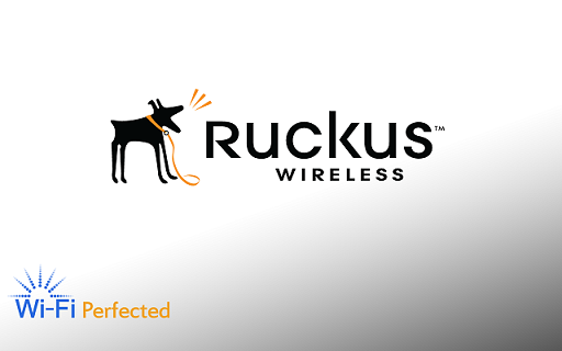 Ruckus Support for ZoneFlex H500, 806-H500-1000, 806-H500-3000, 806-H500-5000