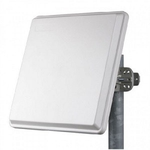 Ruckus 5GHz directional antenna, dual-pol 12.5dBi, 911-1212-DP01
