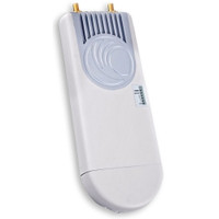 Cambium ePMP 1000 20 Pack of 2.4 GHz Connectorized Radio with Sync, C024900H011A
