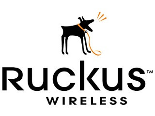 Ruckus WatchDog Support for ZoneDirector 1205, 801-1205-1000, 801-1205-3000, 801-1205-5000