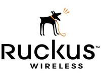 Ruckus WatchDog Support for ZoneDirector 1205, 801-1205-1000, 801-1205-3000, 801-1205-5000