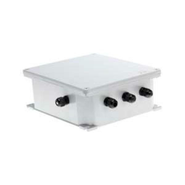 Axis Power Supply Q872X-E 120V, 5503-461