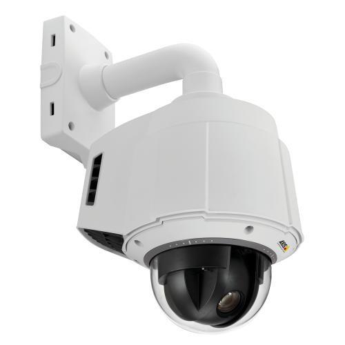 Axis Q6042-C PTZ Network Camera, 0562-001