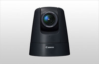 Canon 720p PTZ Network Camera, VB-M42