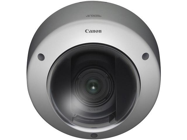 CANON VB-M620D NETWORK CAMERA WINDOWS 8 DRIVERS DOWNLOAD (2019)