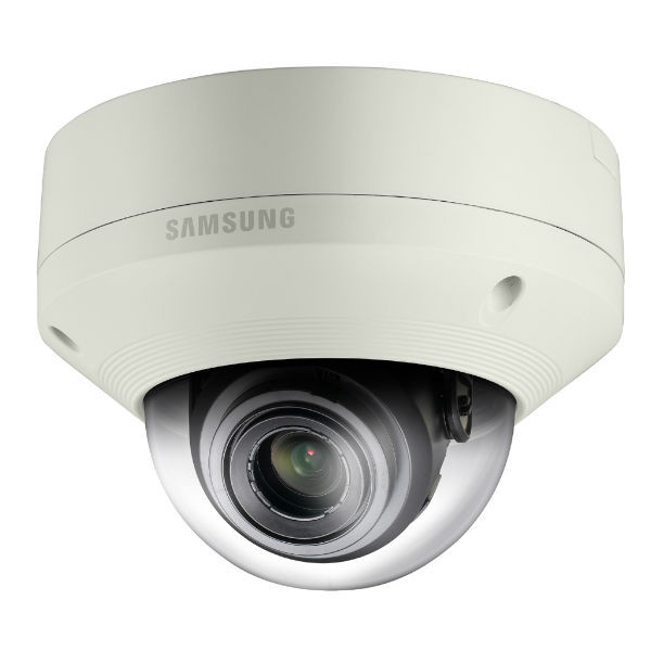 SAMSUNG SNV-7082 NETWORK CAMERA DRIVERS DOWNLOAD FREE