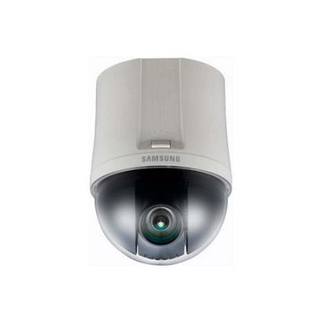 Samsung PTZ Dome Network Cameras, SNP-6200, SNP-6200RH, SNP-5300, SNP-6320H, SNP-6320, SNP-5430H, SNP-5430