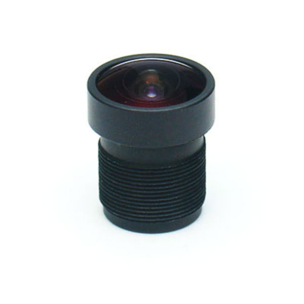 Samsung 1.8MP, Fixed wide angle f2.1mm Lens, SLA-M-M21D