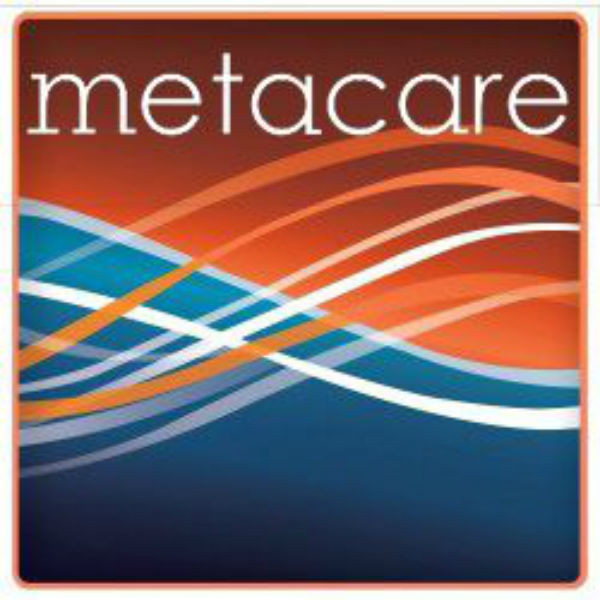 Metageek MetaCare Extension for Eye P.A., MC-EYEPA-1Y, MC-EYEPA-2Y, MC-EYEPA-3Y