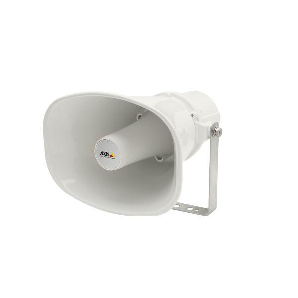 Axis C3003-E Network Horn Speaker, 0767-001