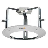 Axis Recessed Mount, 5505-161