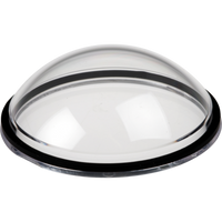 Axis M3006 Clear Dome 5pcs, 5800-731