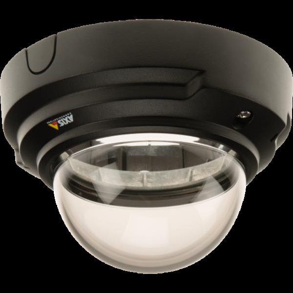 Axis P3364-LV Dome Kit Black, 5504-401