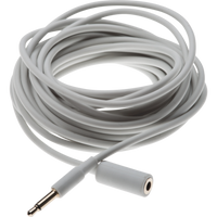 Axis Audio Extension Cable A 5M, 5505-131