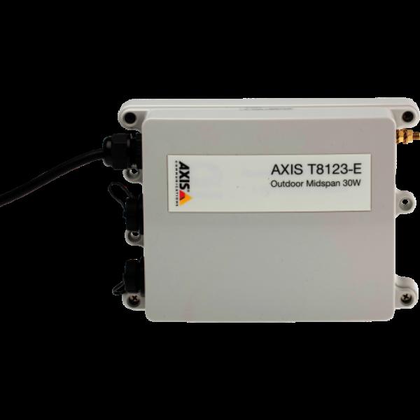 Axis T8123-E Outdoor Midspan 30w, 5030-234