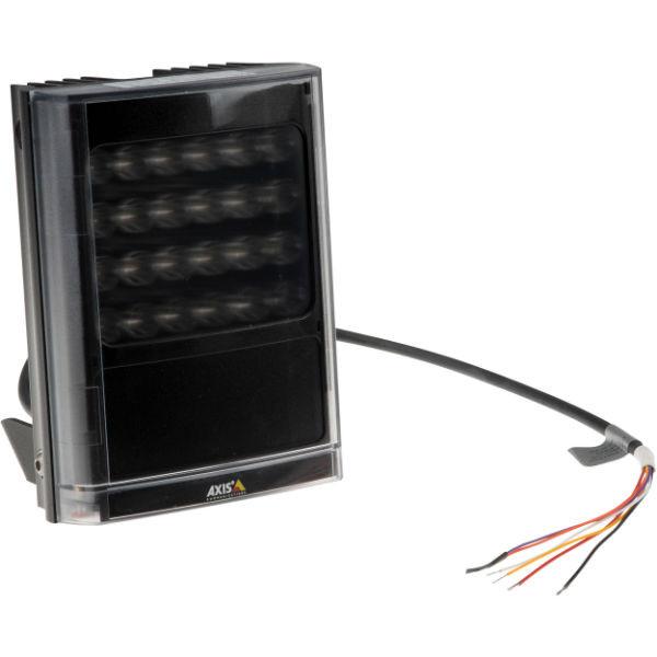Axis T90B30 IR-LED, 5505-461