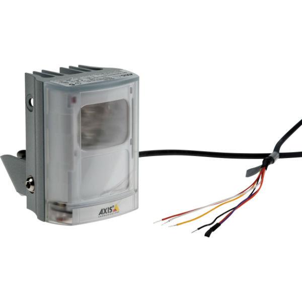 Axis T90B15 W-LED, 5505-481
