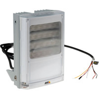 Axis T90B35 W-LED, 5505-501