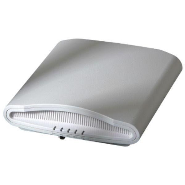 Ruckus Zoneflex R710 Dual-Band 4X4:4 802.11AC Smart WI-FI AP, 901-R710-US00