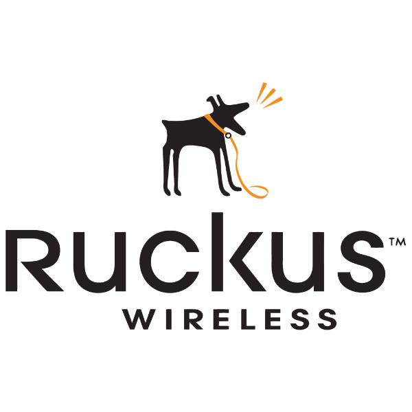 Ruckus Power supply (90 åäÌÝÌÕ 264 VAC 47-63 Hz), 902-1169-US00