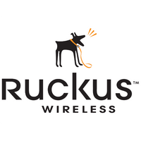 Ruckus Power supply (90 åäÌÝÌÕ 264 VAC 47-63 Hz), 902-1169-US00