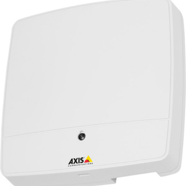 AXIS A1001 Network Door Controller, 0540-001