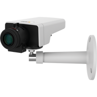 AXIS M1125 Network Camera All Options, 0749-001, 0750-001