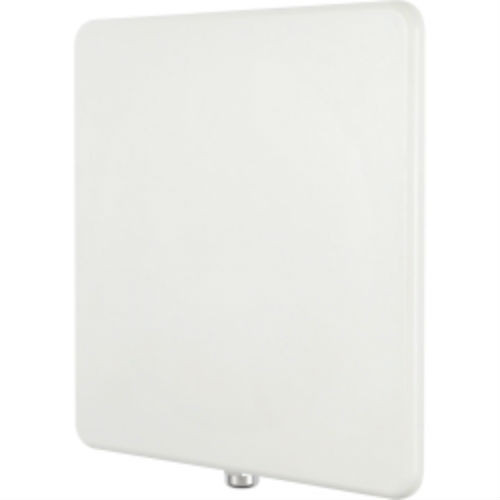 Cambium 5 GHz PTP 450i SM, Integrated High Gain Antenna, C050045C002A