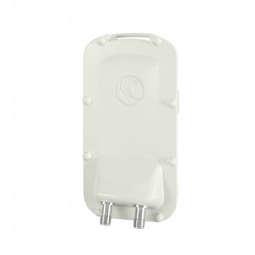 Cambium 5 Ghz PMP 450i Subscriber Module, C050045C001A