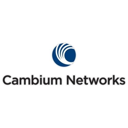 Cambium Ethernet cable adapter for CMM4, N000045L001A