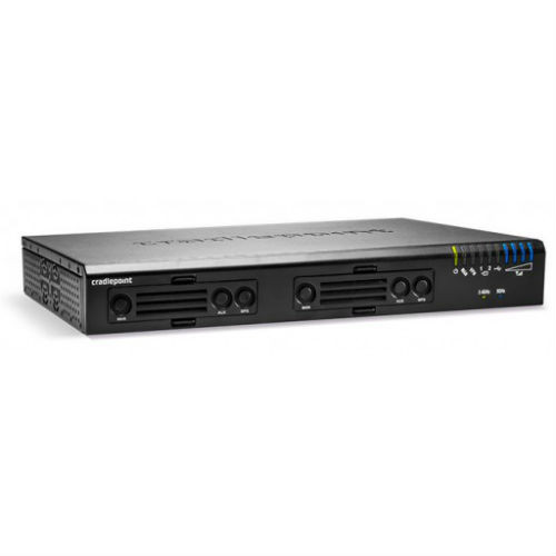 Cradlepoint Advanced Edge Router 3100 Series, AER3100LPE-VZ, AER3100LPE-AT, AER3100LPE-SP, AER3100LPE-GN