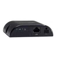 Cradlepoint Compact M2M Gateway COR IBR350, IBR350LPE-GN, IBR350LPE-SP, IBR350LPE-AT, IBR350LPE-VZ