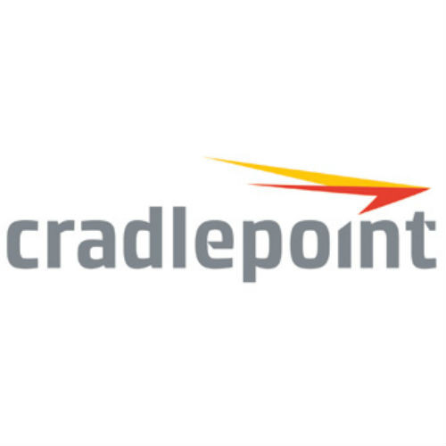 Cradlepoint Standard Cloud Manager SaaS License, ECM-MT1YR, ECM-MT3YR, ECM-MT5YR