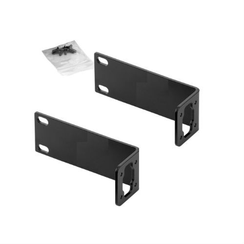 Netonix Rack Mounting Kit, RMK-250