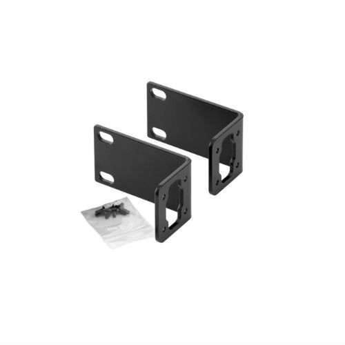 Netonix Rack Mounting Kit, RMK-400