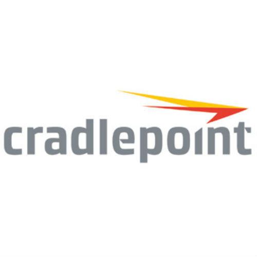Cradlepoint EEL subscription for advanced routing features, EEL-1YR, EEL-3YR, EEL-5YR