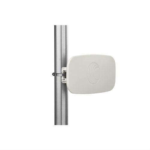 Cambium ePMP 5 GHz Force 180 Integrated Radio, C058900C072A