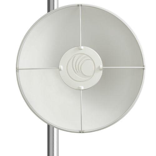Cambium ePMP 1000: 5 GHz AP Lite / Force 110 PTP Radio, C058900R052A