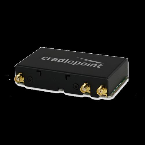 Cradlepoint CBA750B w//MC400LPE-VZ-ARC