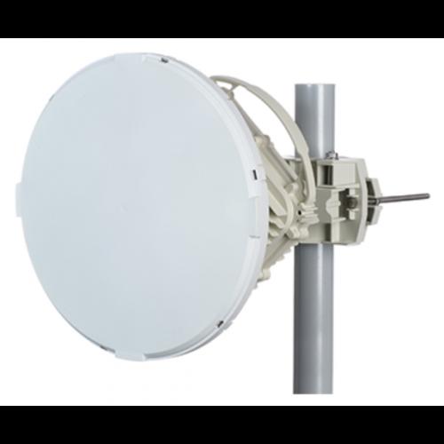 Siklu EtherHaul-2200FX E-Band 80GHz FDD ODU with Adapter for External Antenna, EH-2200FX-ODU-H-EXT, EH-2200FX-ODU-L-EXT