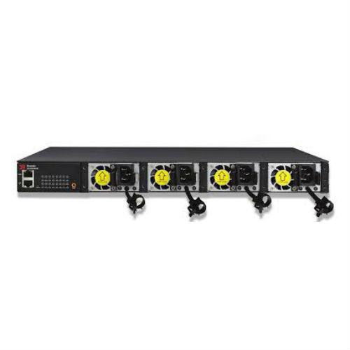 Brocade ICX7250 Switch, ICX7250-24, ICX7250-48
