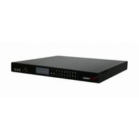 Razberi 16 Port Arcus ServerSwitch With i7, RAZ-A16-I7-2T, RAZ-A16-I7-4T, RAZ-A16-I7-6T, RAZ-A16-I7-8T, RAZ-A16-I7-12T, RAZ-A16-I7-16T, RAZ-A16-I7-24T