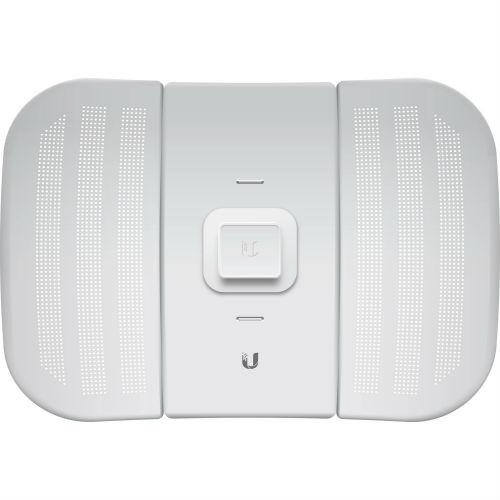 Ubiquiti 5 GHz LiteBeam 23 dBi, LBE-M5-23-US