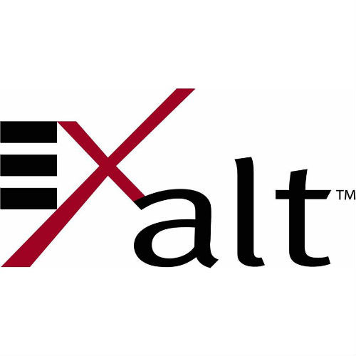 Exalt ExtendAir G2 AC Power Kit, AE50X11