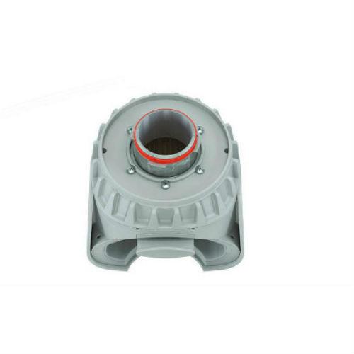 RF Elements TwistPort Adaptor UBNT Rocket M5 Shielded, TP-ADAPTOR-RM5-S-V2