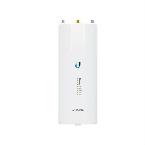 Ubiquiti 2.4GHz airFiber 500Mbps Radio, AF-2X