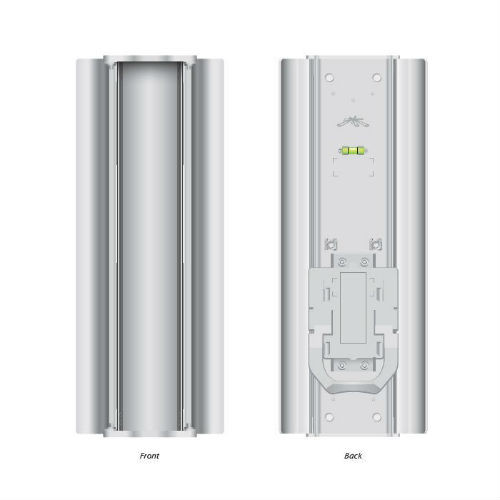 Ubiquiti 5.45-5.85GHZ Mid-Gain Sector Antenna 60-120dBi, AM-M-V5G-TI