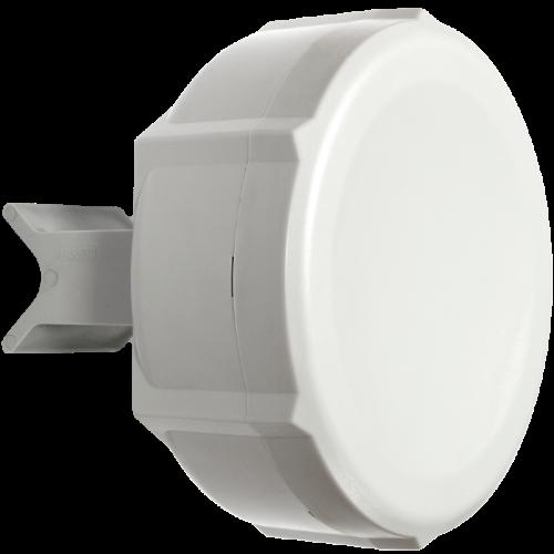 MikroTik 5Ghz 802.11a/n AP with 16dBi Dual-Polarity Antenna, RBSXT-5nDr2