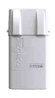 MikroTik BaseBox 2, 2.4GHz Access Point, RB912UAG-2HPnD-OUT